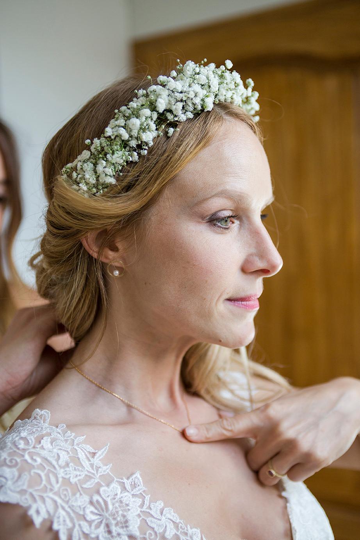 photographe-mariage-oise-16