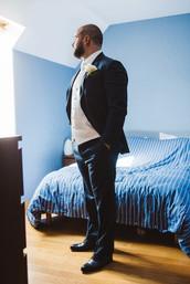 photographe-mariage-oise-domaine-de-sainte-claire-9