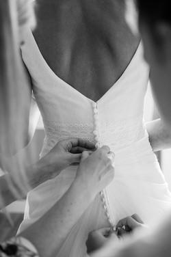 photographe-mariage-oise-compiegne-12