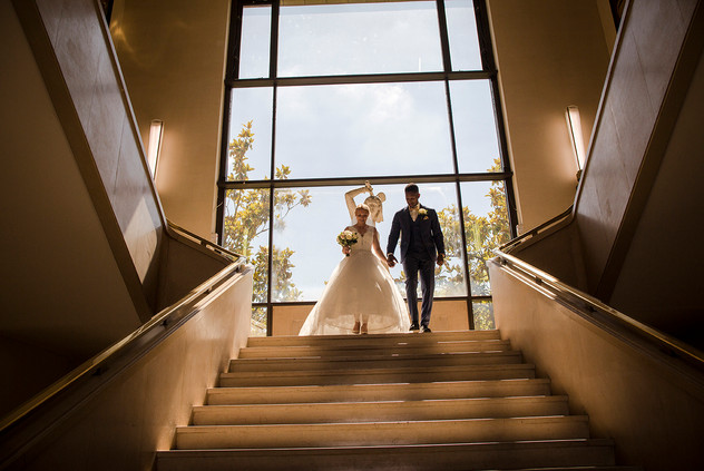 photographe-mariage-oise-beauvais-18