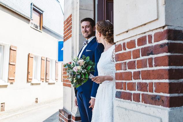 photographe-mariage-somme-8