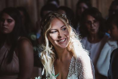 photographe-mariage-verderonne35.jpg
