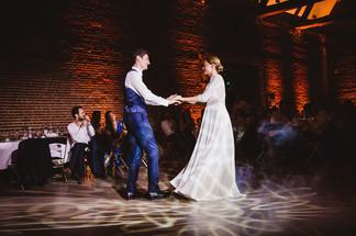 photographe-mariage-oise-soiree-6.jpg