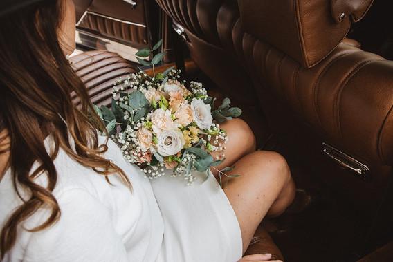mariage-civil-beauvais50.jpg