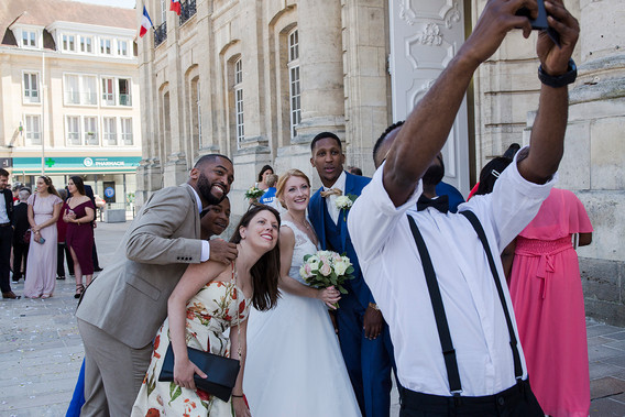 photographe-mariage-oise-beauvais-26
