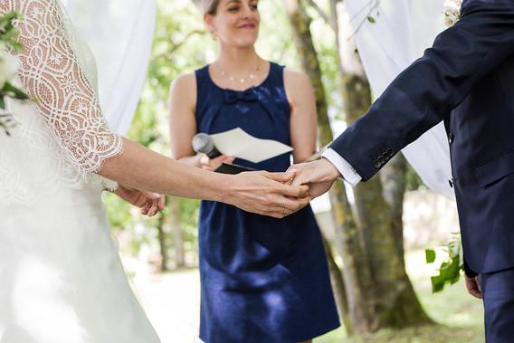 photographe-mariage-oise-chateau-auvillers-42