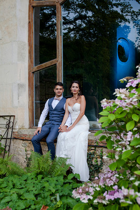 photographe-mariage-verderonne-43