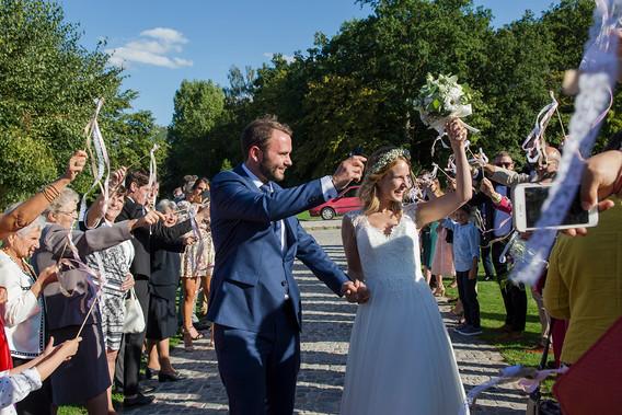 photographe-mariage-oise-ferme-de-maubuisson-28