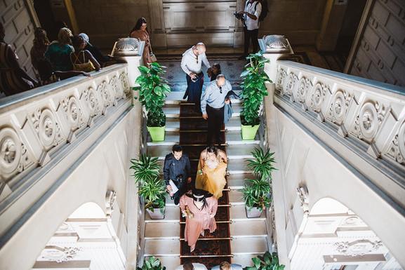 photographe-mariage-verderonne15.jpg