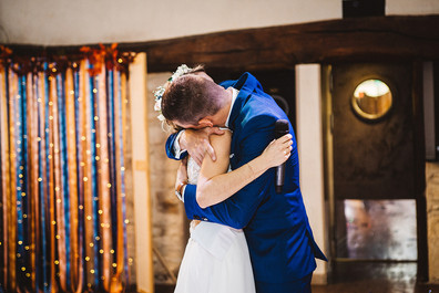 photographe-mariage-oise-soiree-26.jpg