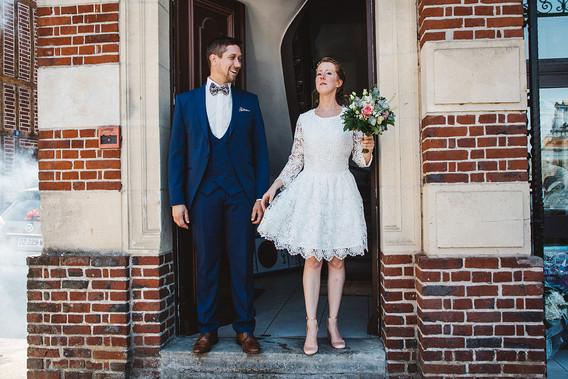 photographe-mariage-somme-7