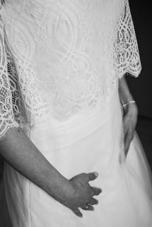 photographe-mariage-oise-compiegne-16