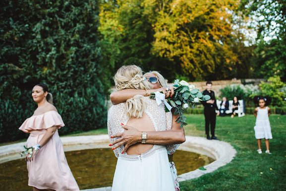 photographe-mariage-verderonne43.jpg