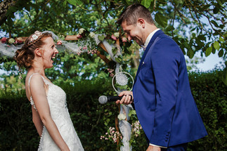 photographe-de-mariage-31.jpg