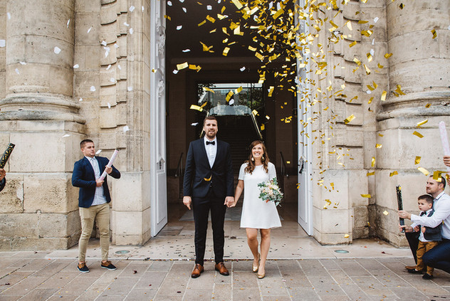 mariage-civil-beauvais38.jpg