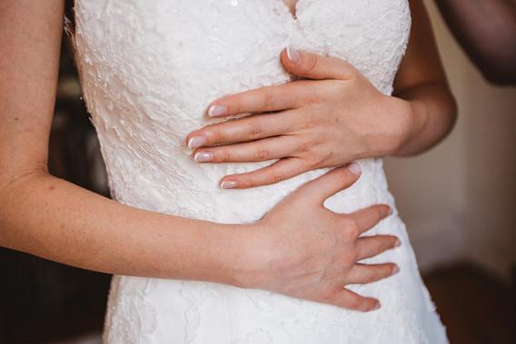 photographe-mariage-somme-les-voutes-du-plessier-19