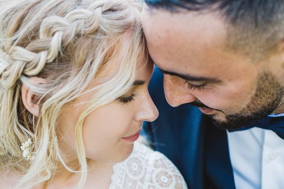 photographe-mariage-verderonne45.jpg