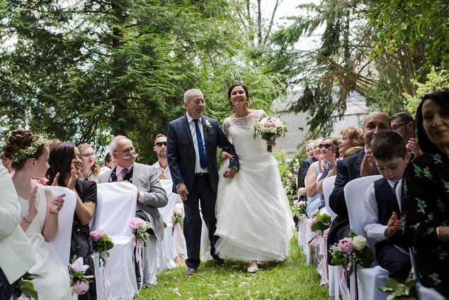photographe-mariage-oise-chateau-auvillers-37