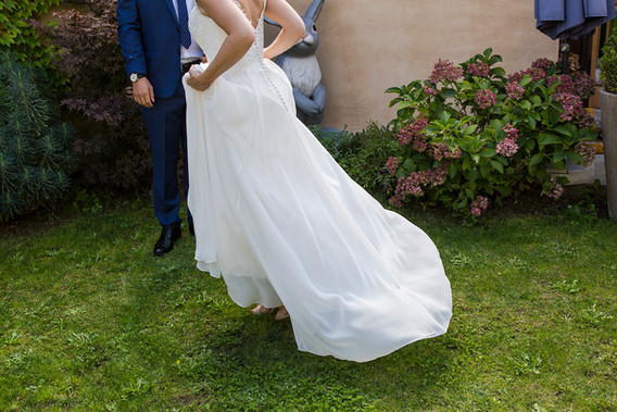 photographe-mariage-oise-21