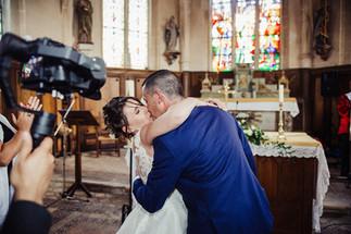 photographe-de-mariage-41.jpg