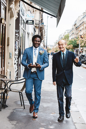 photographe-mariage-paris32.jpg