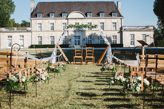 photographe-mariage-oise-domaine-de-sainte-claire-27