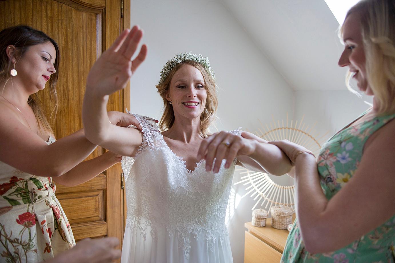 photographe-mariage-oise-13