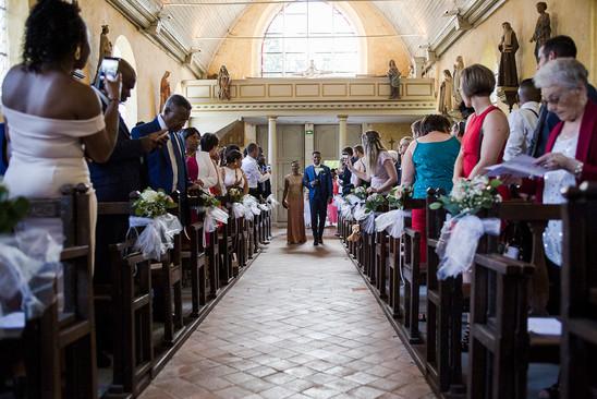 photographe-mariage-oise-beauvais-31