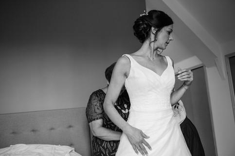 photographe-mariage-oise-compiegne-13