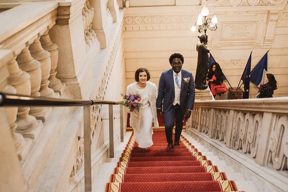 photographe-mariage-paris41.jpg