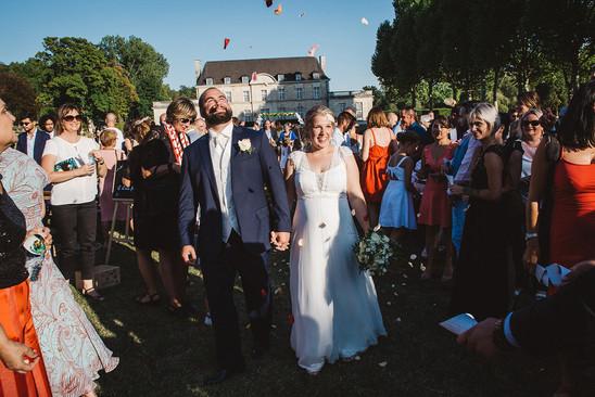 photographe-mariage-oise-domaine-de-sainte-claire-35