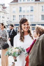 mariage-civil-beauvais24.jpg