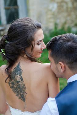 photographe-mariage-verderonne-35