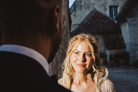 photographe-mariage-verderonne48.jpg