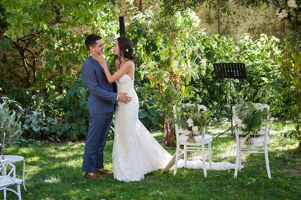 photographe-mariage-verderonne-22
