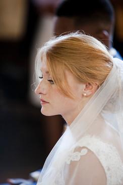 photographe-mariage-oise-beauvais-33