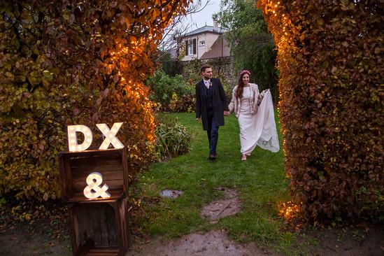 photographe-mariage-hiver-oise-domaine-de-verderonne-27