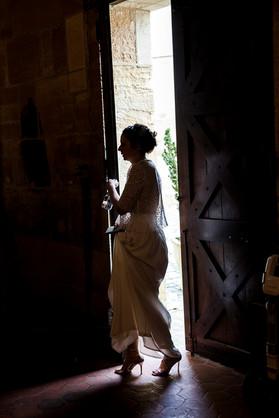 photographe-mariage-oise-ferme-du-haut-34