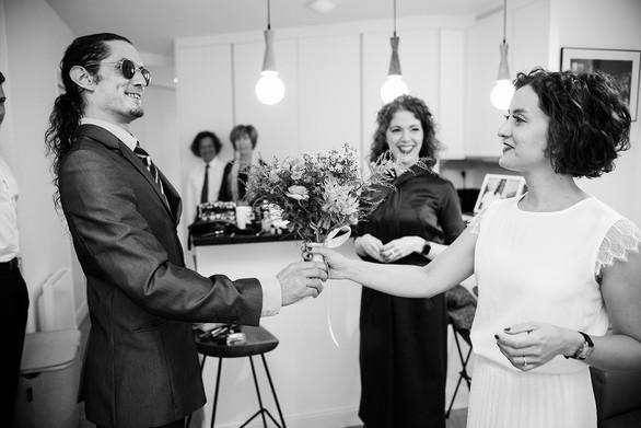 photographe-mariage-paris18.jpg