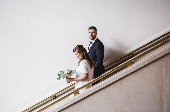 mariage-civil-beauvais35.jpg