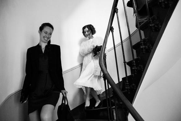 photographe-mariage-paris21.jpg