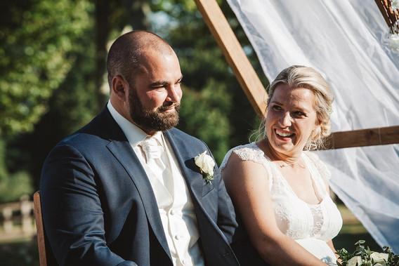photographe-mariage-oise-domaine-de-sainte-claire-30
