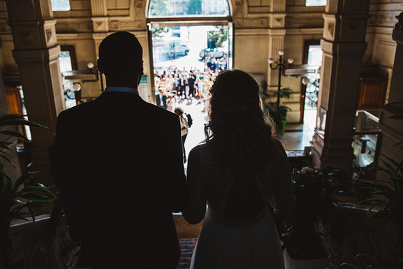 photographe-mariage-verderonne17.jpg