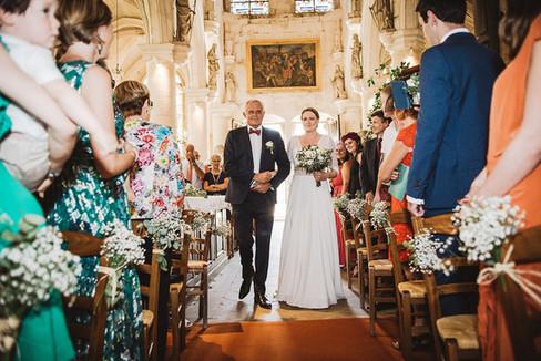 photographe-de-mariage-2.jpg