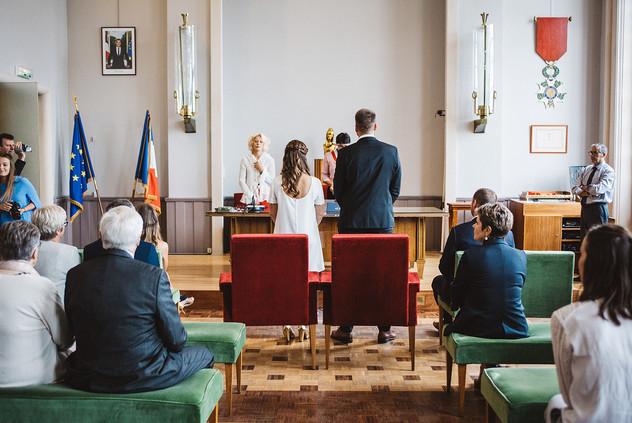 mariage-civil-beauvais32.jpg