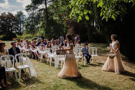 photographe-mariage-somme-les-voutes-du-plessier-23