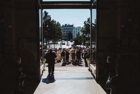 photographe-mariage-verderonne12.jpg