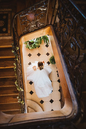 preparatifs-mariage-oise-19.jpg