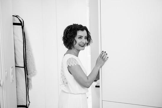 photographe-mariage-paris16.jpg
