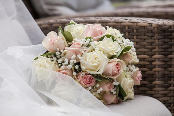 photographe-mariage-oise-beauvais-7